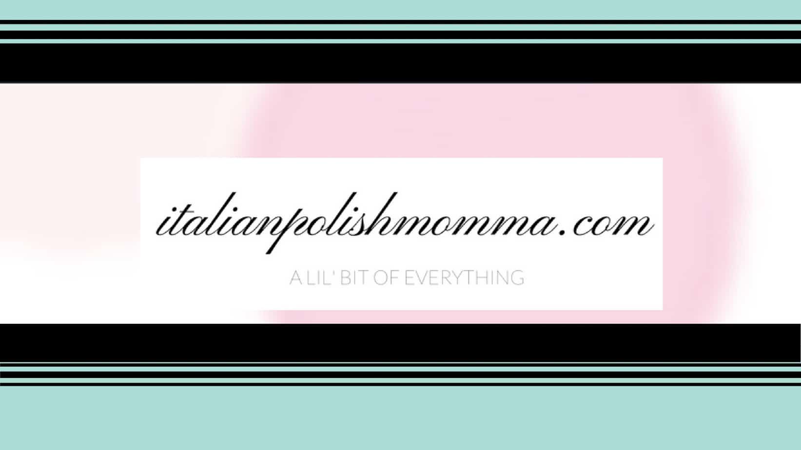 italianpolishmomma.com
